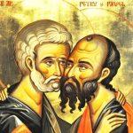 Sfintii-Apostoli-Petru-si-Pavel1