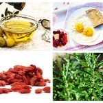 Alimente Care Îmbunătățesc Vederea