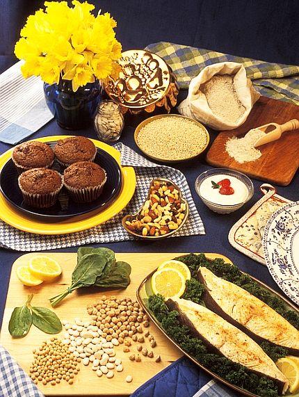 Dietă Slăbit Diabetici