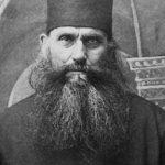 Sfântul Siluan Atonitul