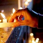 beneficiile participarii la sfanta si dumnezeiasca liturghie