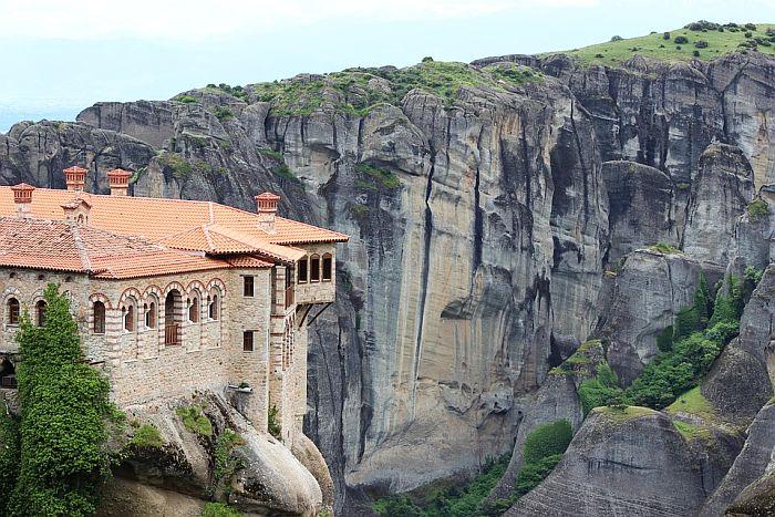 mănăstiri meteora 6