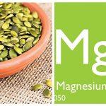Magneziu - Inimă