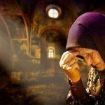 Rugăciunea Curăță Mintea și Inima