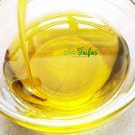 Ulei de Măsline - Utilizări Externe