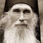 Părintele Chiril Pavlov
