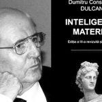 Dr. Constantin Dulcan