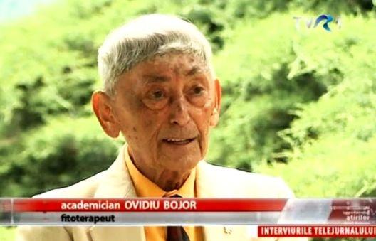 Ovidiu Bojor