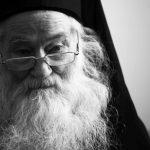 Părintele Iustin Pârvu - Învățături