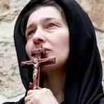 rugaciunea-doamne-miluieste