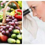 Dieta Ideală - Dr. Călin Mărginean