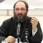 Pr. conf. Univ. Dr. Constantin Necula