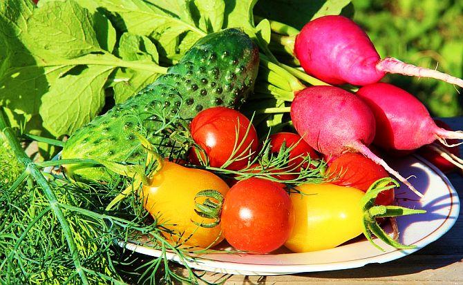 legume pentru slabit