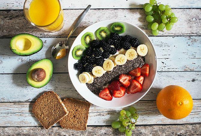 alimente care cresc sistemul imunitar in cancer)