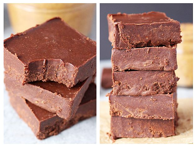 Ciocolat de cas vegetal f r zah r f r lapte praf for Ciocolata de casa reteta clasica