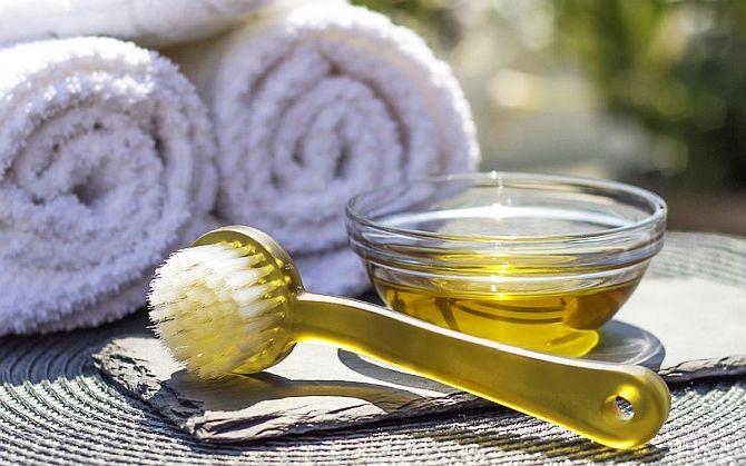 Tratament natural pentru osteoartrita