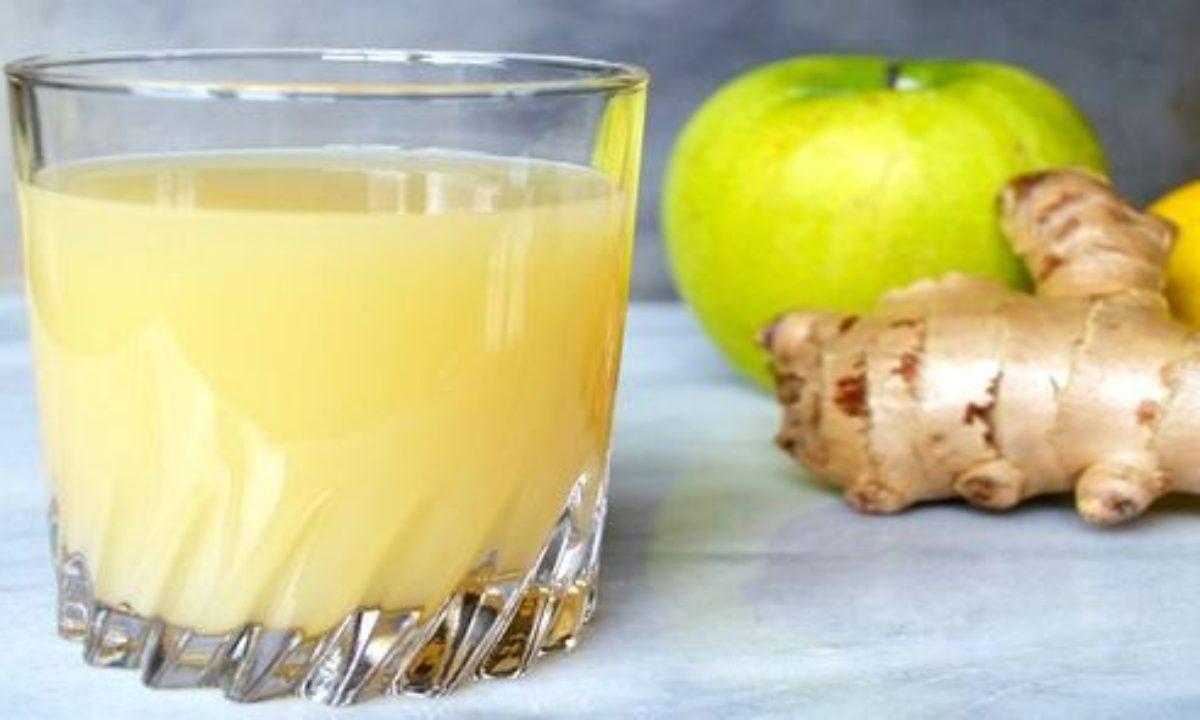 suc natural pentru colon iritabil)