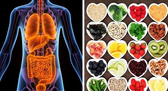 Dieta (regimul alimentar) pentru pacientii cu tiroidita Hashimoto