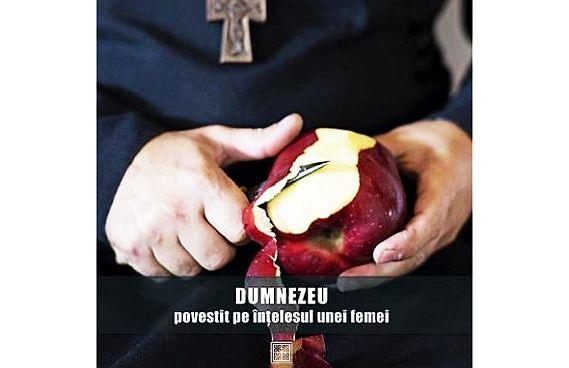 se datorează unui păcat sau nu)