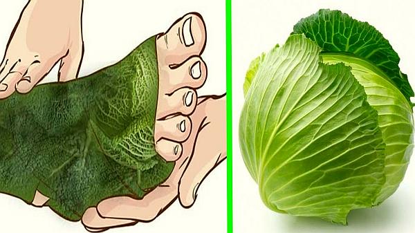 Alimente recomandate pentru artrita reumatoida