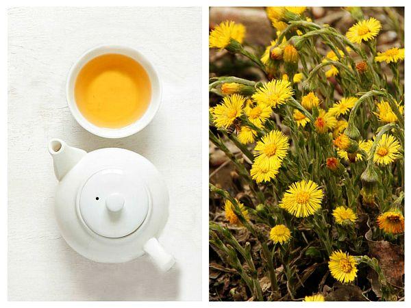 cel mai bun ceai hepatic