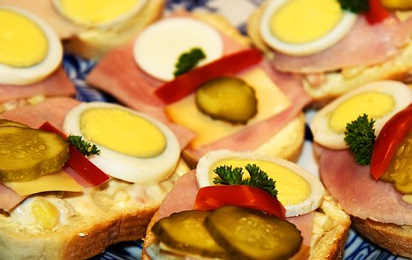 Dieta de slabit ketogenica