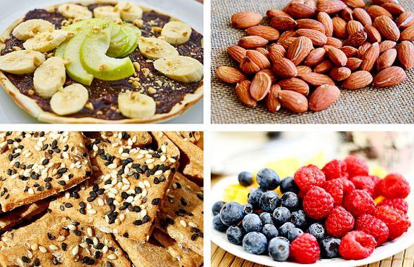 Carbohidrati de evitat