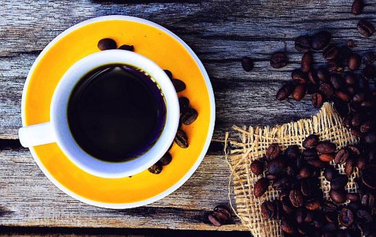 cafeina și pierderea de grăsime ncbi)