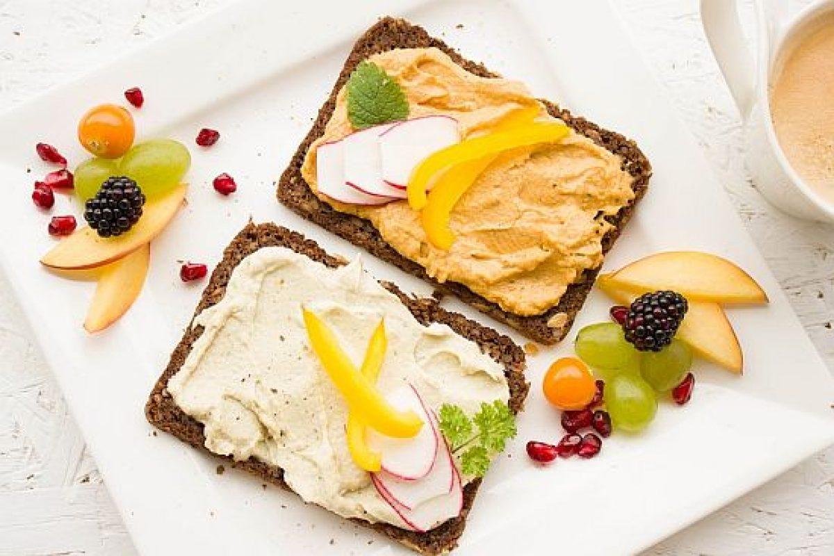 Cât slăbeşti cu adevărat dacă nu mai mănânci deloc pâine | radiobelea.ro