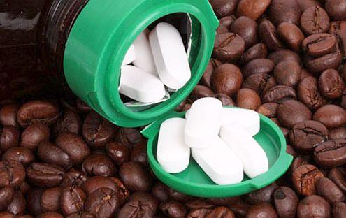 efectele secundare ale pastilelor