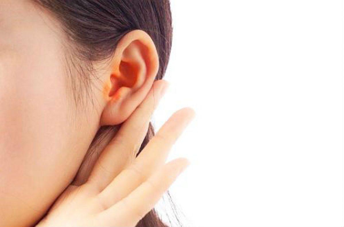 durerea de ureche si maxilar tratament